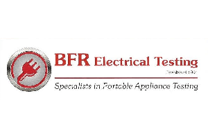 BFR Electrical Testing