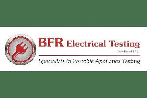 BFR Electrical Testing