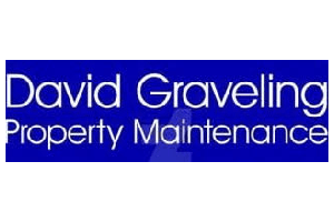 David Graveling Property Maintenance