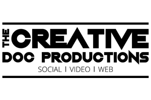The Creative Doc Productions